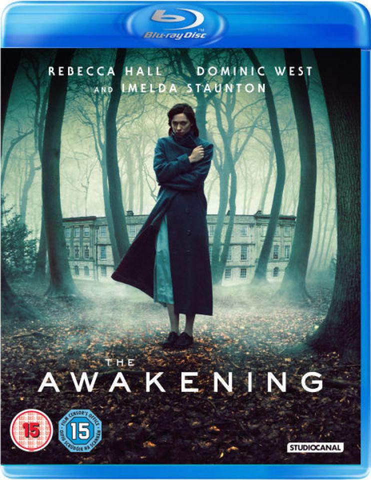 the-awakening-single-disc