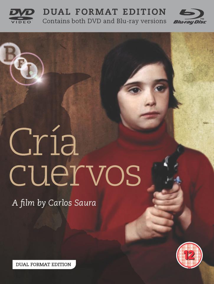 cria-cuervos-dual-format-edition