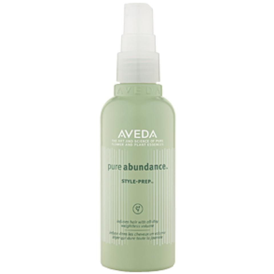 aveda-pure-abundance-style-prep-100ml