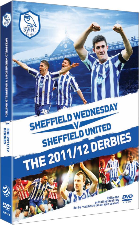 sheffield-wednesday-v-sheffield-united-derbies
