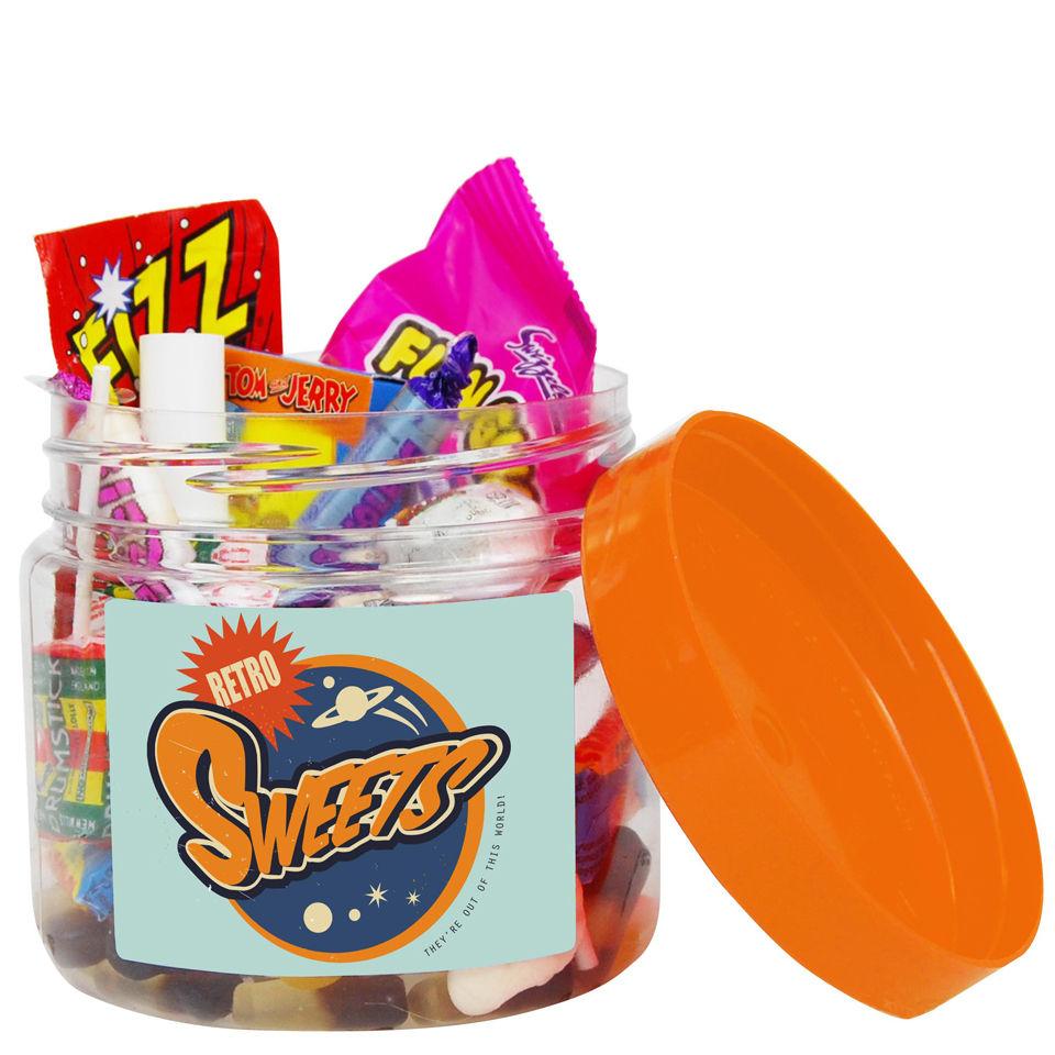mini-sweet-jar
