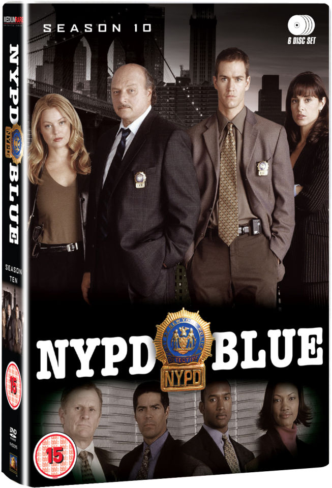 nypd-blue-season-10