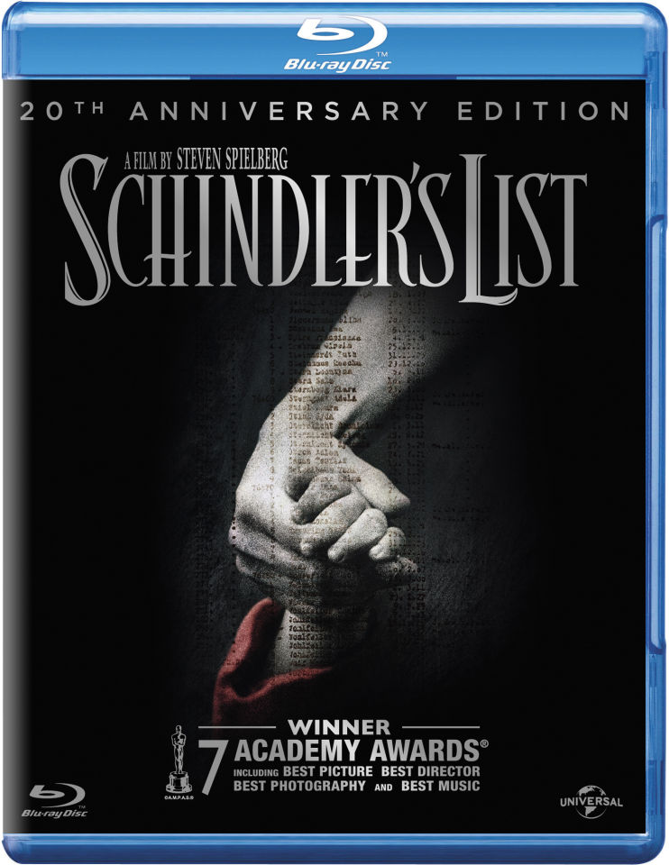 schindlers-list-20th-anniversary-edition-includes-digital-ultraviolet-copies