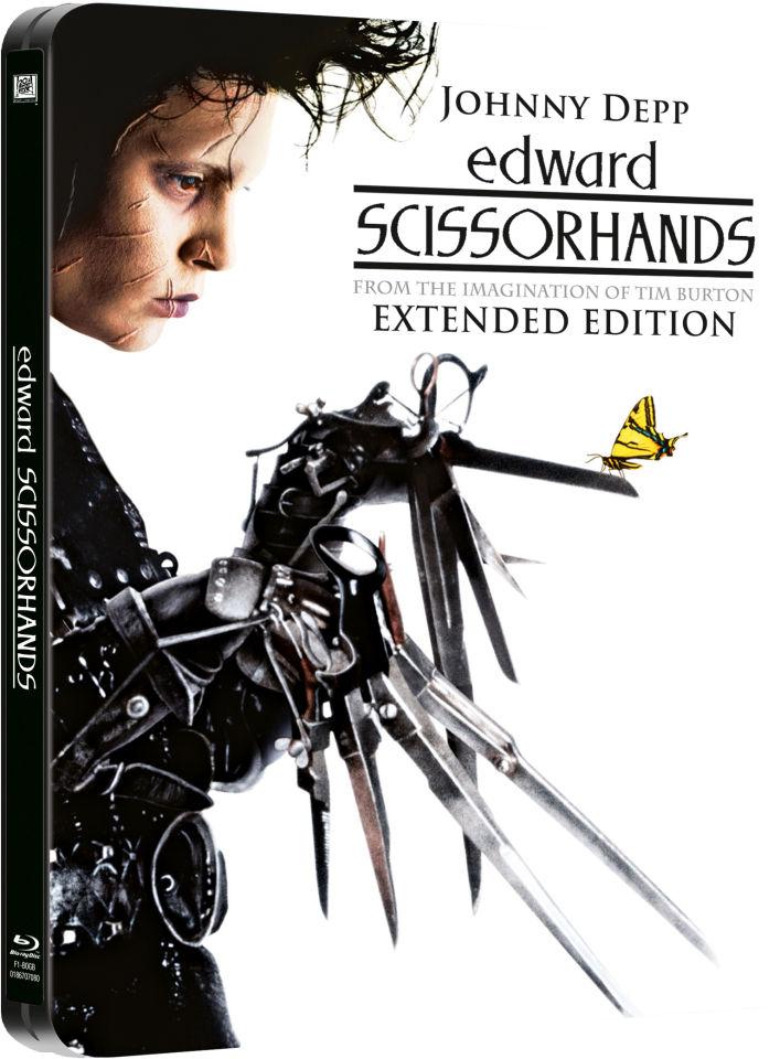 edward-scissorhands-edition-steelbook-includes-dvd