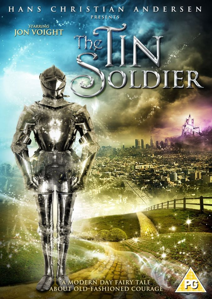 the-tin-soldier
