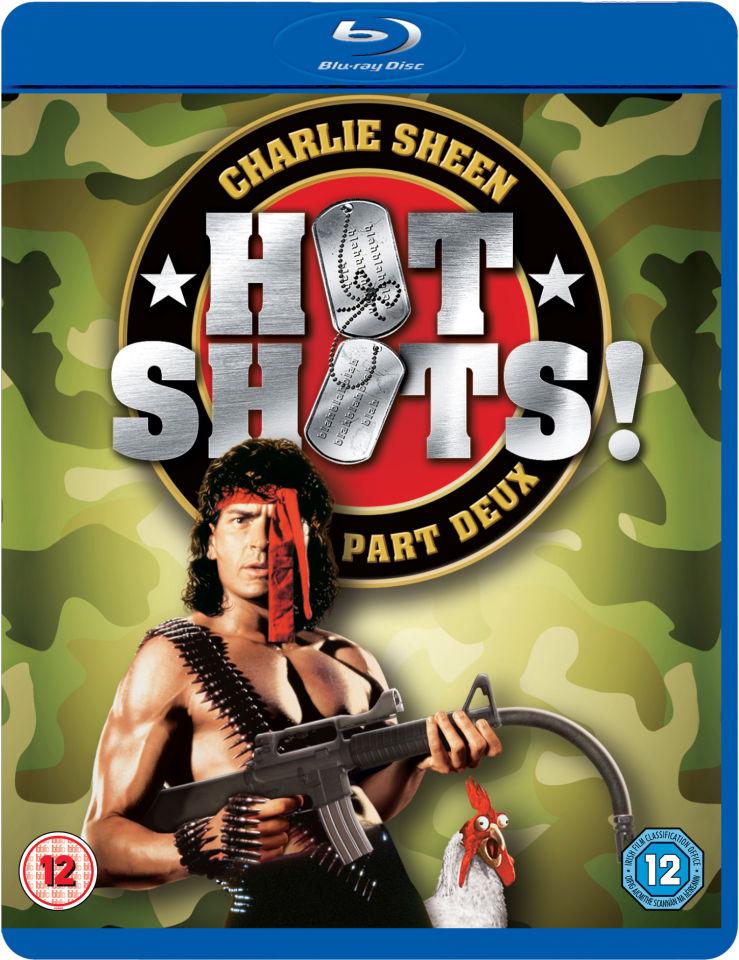 hot-shots-part-deux