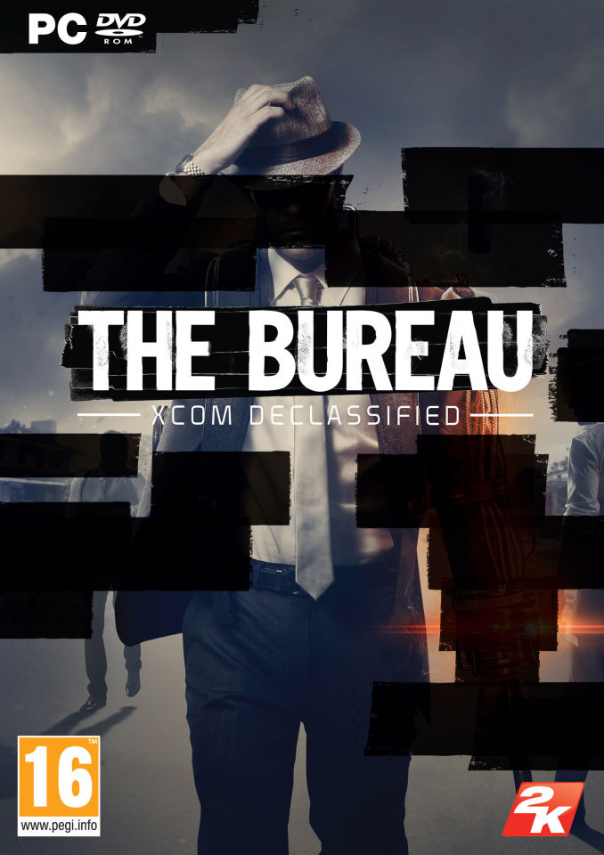 the-bureau-xcom-declassified-includes-codebreaker-bonus