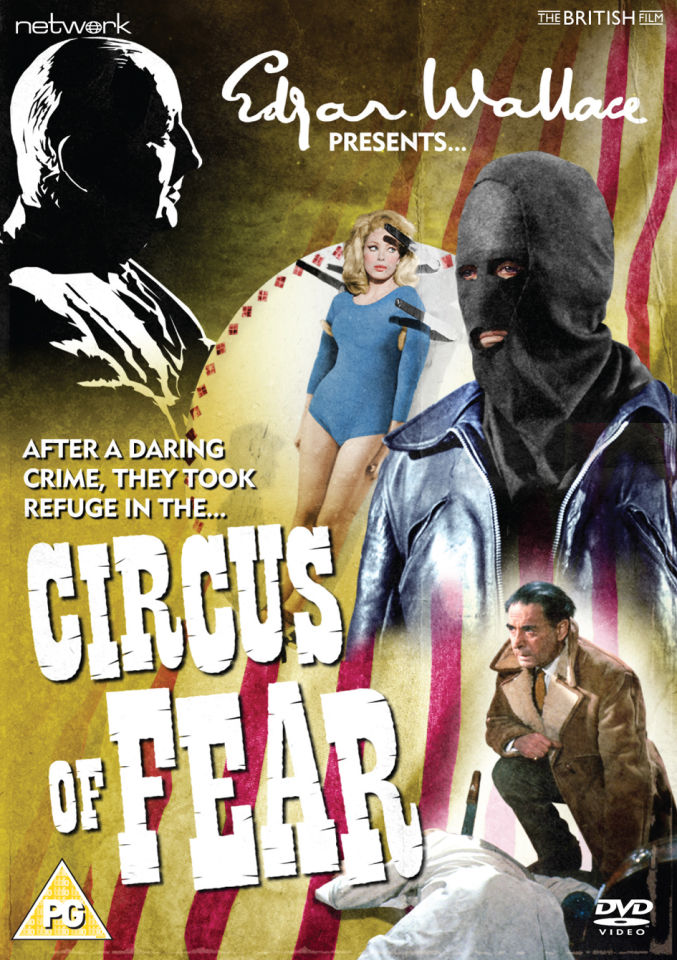 edgar-wallace-presents-circus-of-fear
