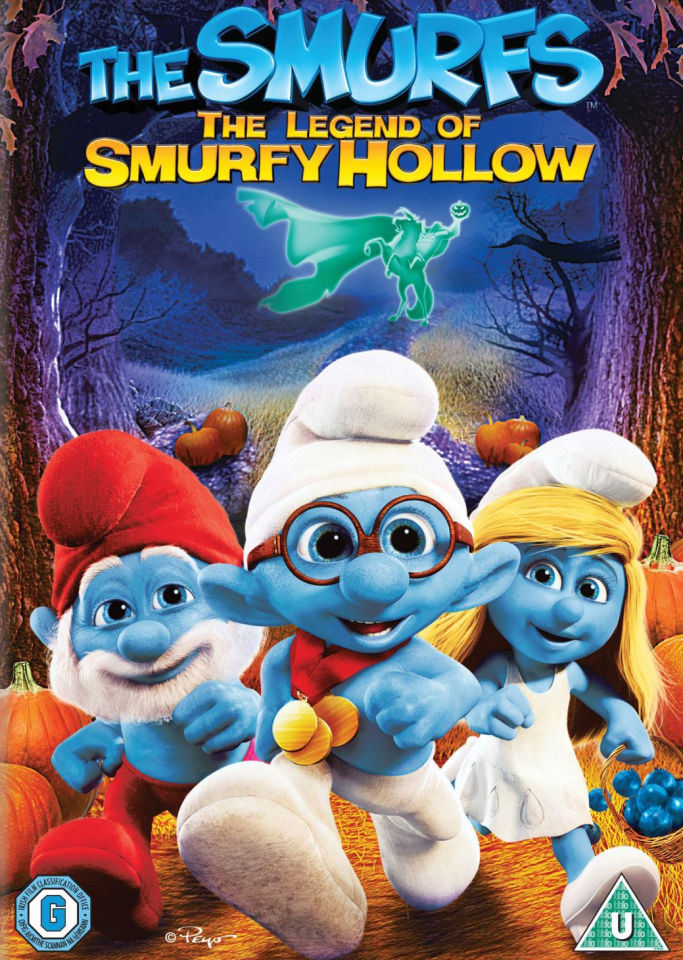 the-smurfs-the-legend-of-smurfy-hollow