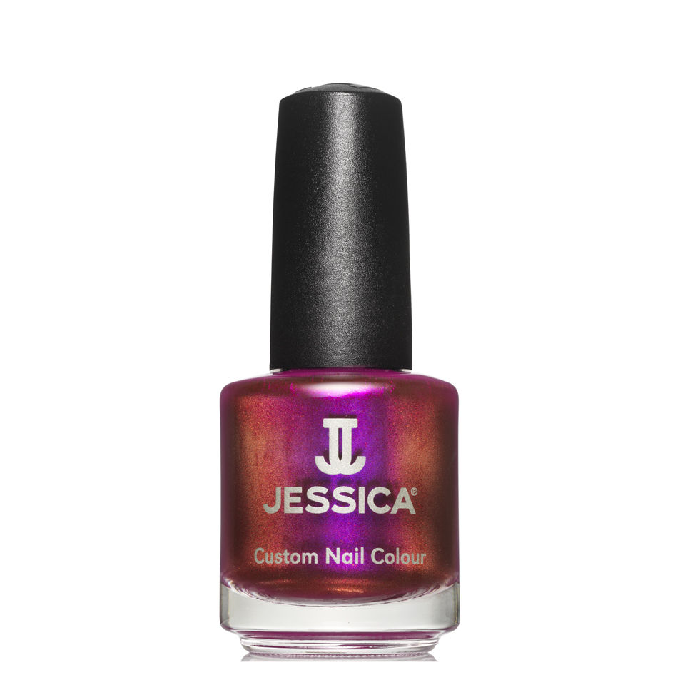 jessica-nails-custom-colour-opening-night-148ml