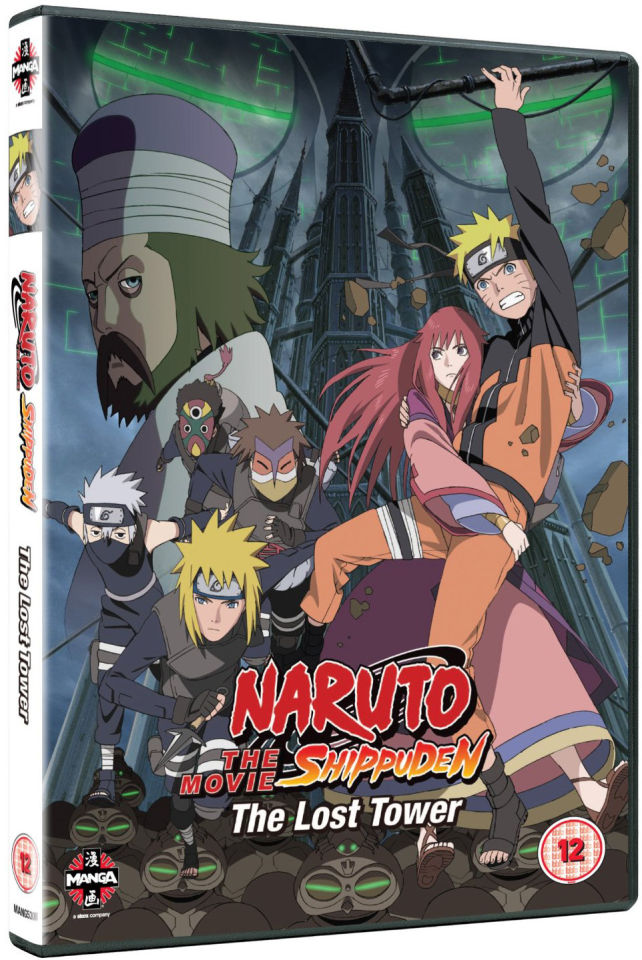 naruto-shippuden-movie-4-the-lost-tower