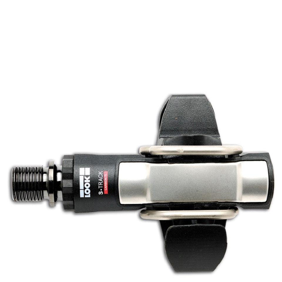 look-s-track-carbon-ti-mtb-pedals-black