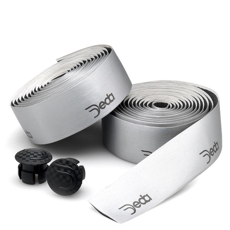 deda-alloy-bartape-one-colour