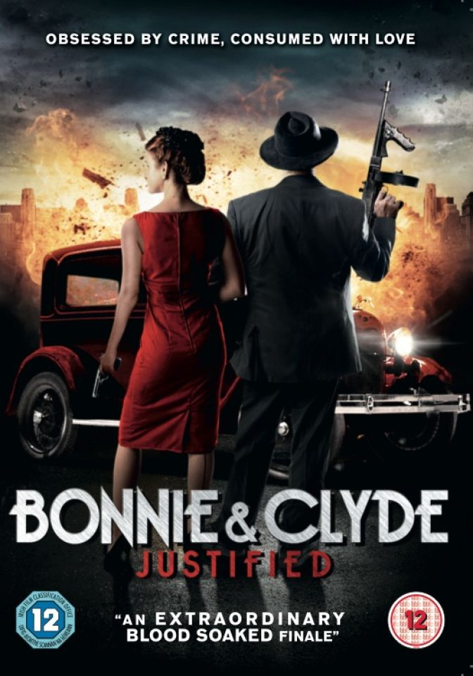 bonnie-clyde-justified