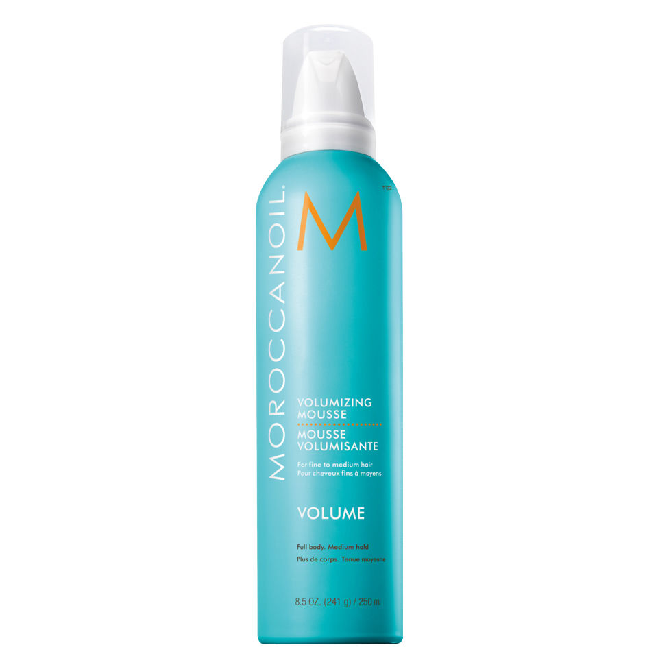 moroccanoil-volumising-mousse-250ml