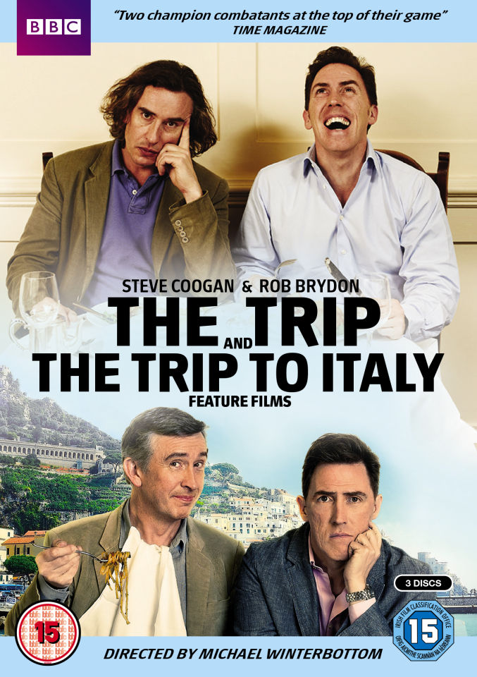 the-trip-the-trip-to-italy-theatrical-version