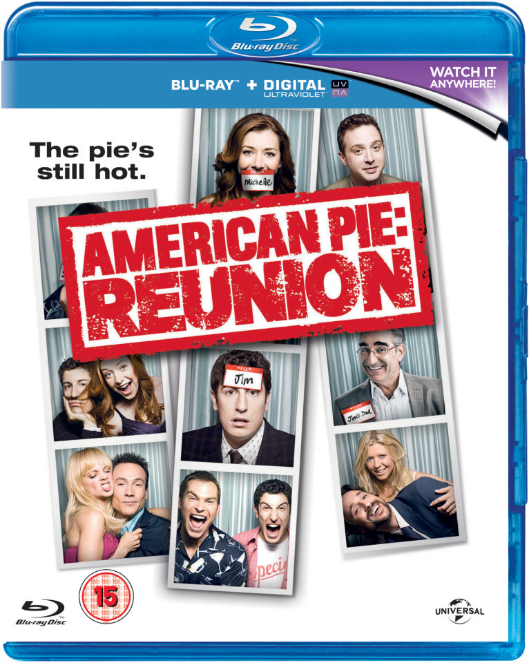 american-pie-reunion-includes-ultra-violet-copy