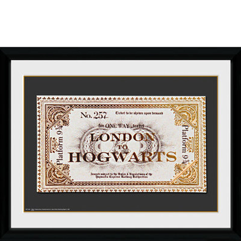 harry-potter-ticket-30x40-collector-prints