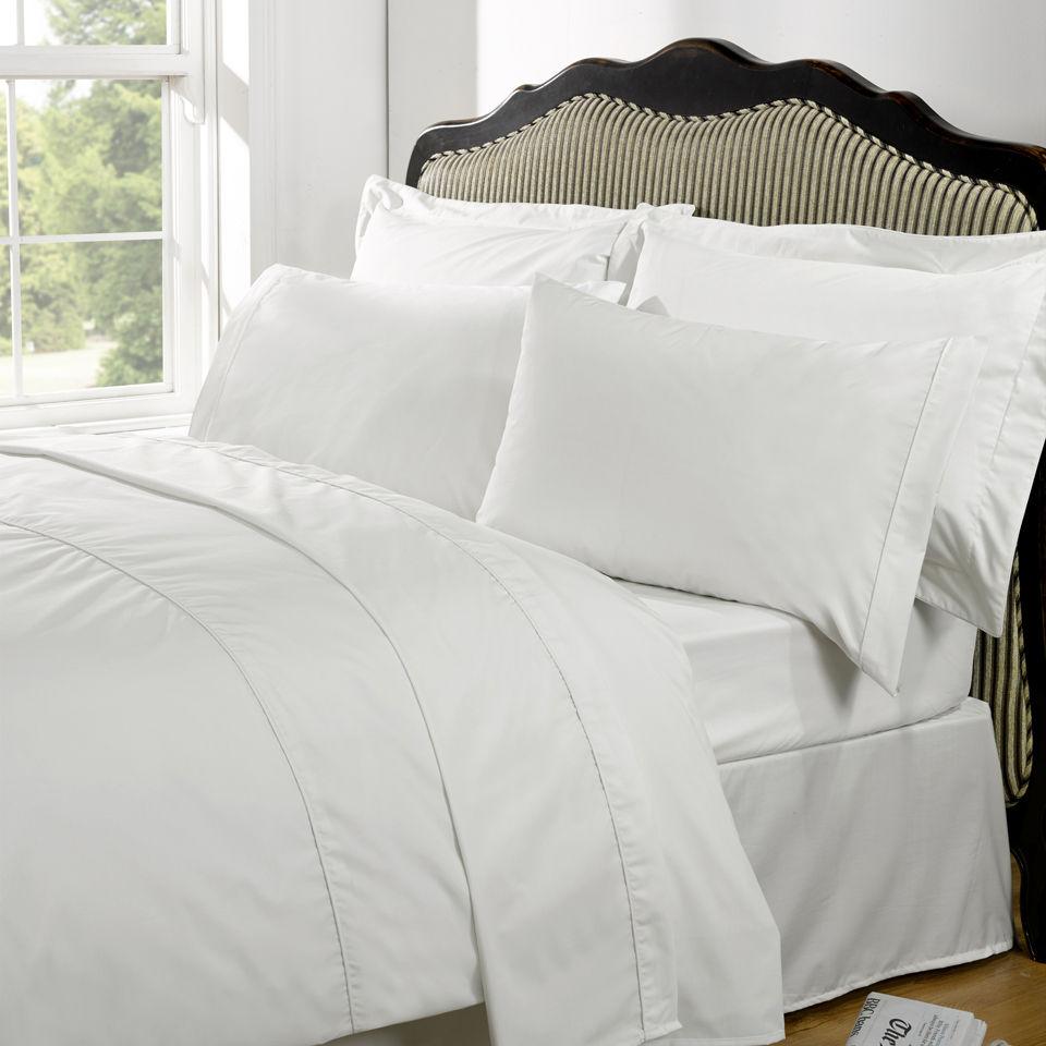 highams-100-egyptian-cotton-plain-dyed-fitted-sheet-white-single-white