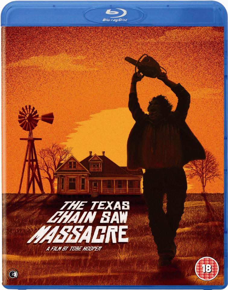 the-texas-chain-saw-massacre-1974-40th-anniversary-restoration