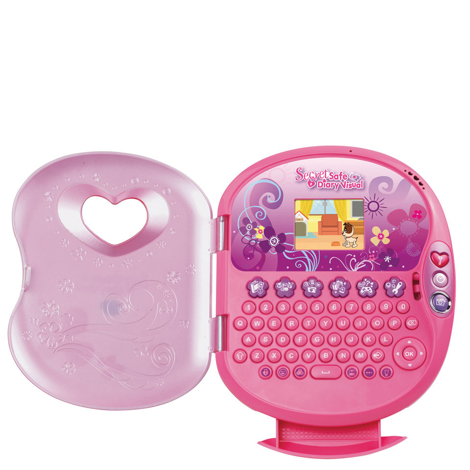 vtech-secret-safe-diary-visual