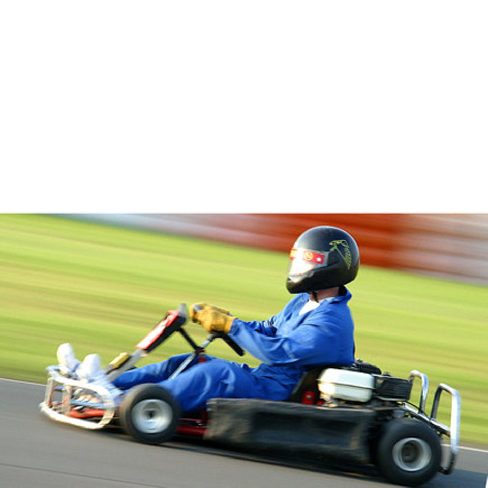 go-karting-grand-prix