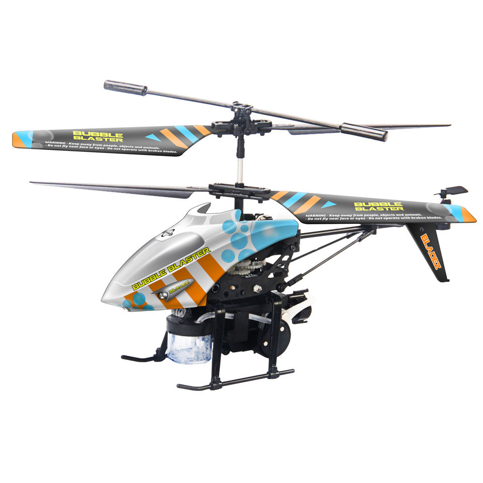 bladez-bubble-blaster-3ch-gyro-helicopter