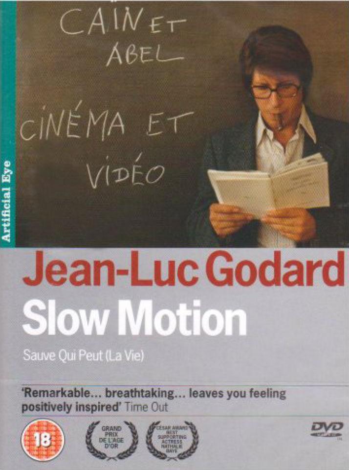 slow-motion-subtitled-dvd