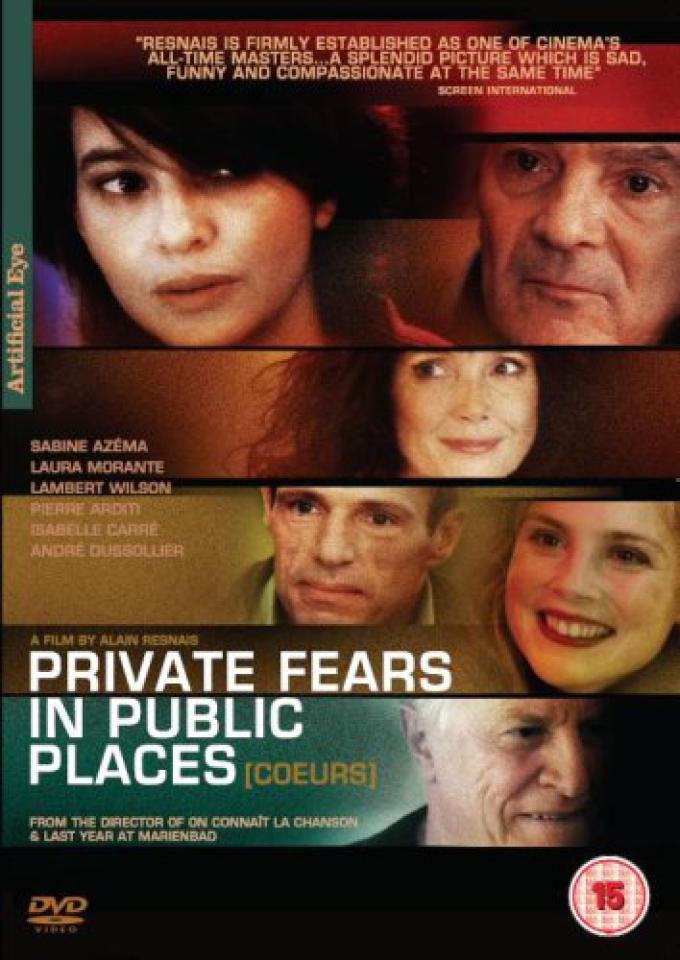 private-fears-in-public-places