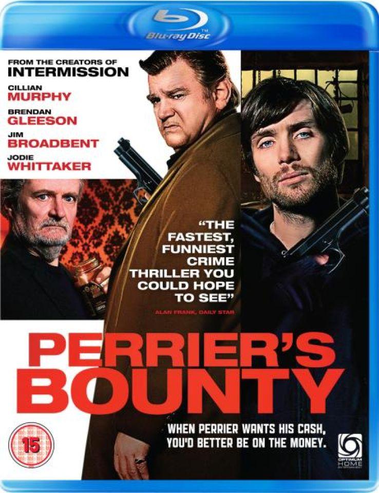perriers-bounty
