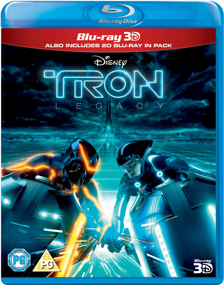 tron-legacy-3d-includes-2d-version