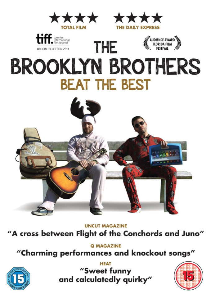 the-brooklyn-brothers-beat-the-best