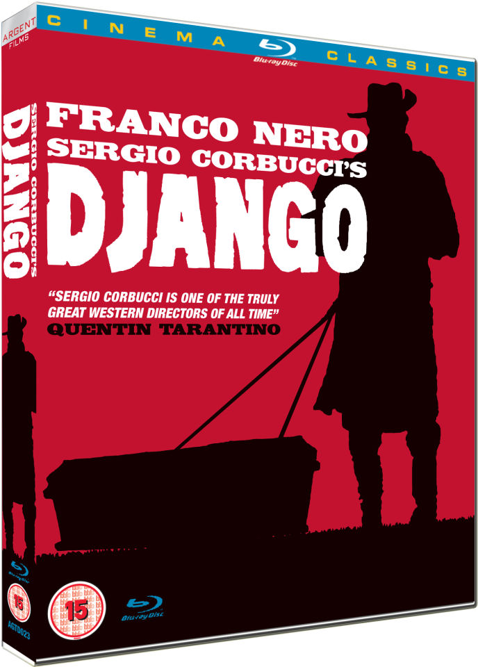 django-remastered-uncut