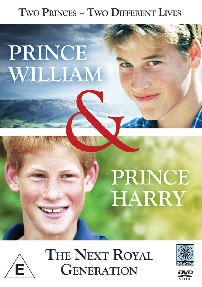 prince-william-prince-harry-the-next-royal-generation