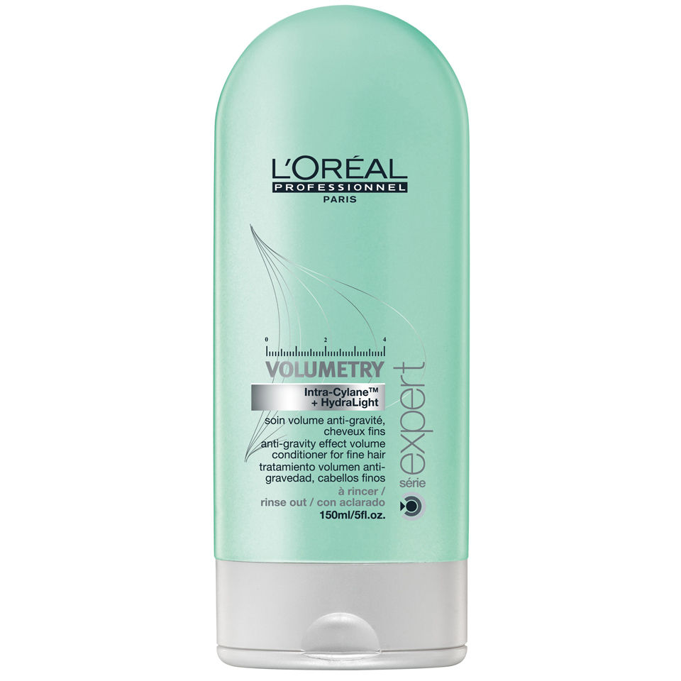 loreal-professionnel-serie-expert-volumetry-conditioner-150ml