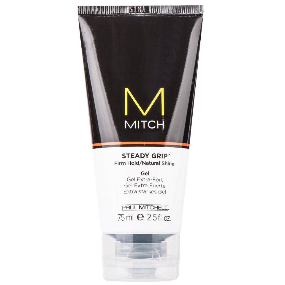 mitch-steady-grip-75ml