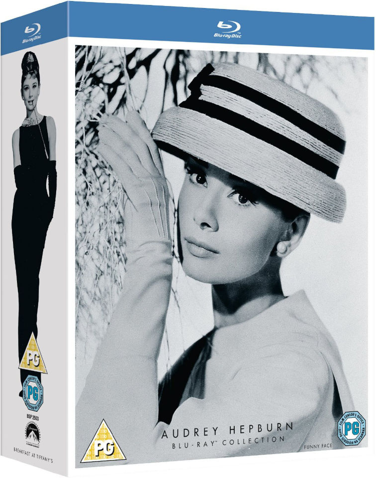 audrey-hepburn-box-set
