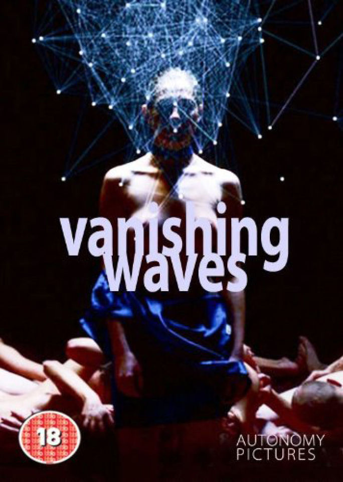 vanishing-waves