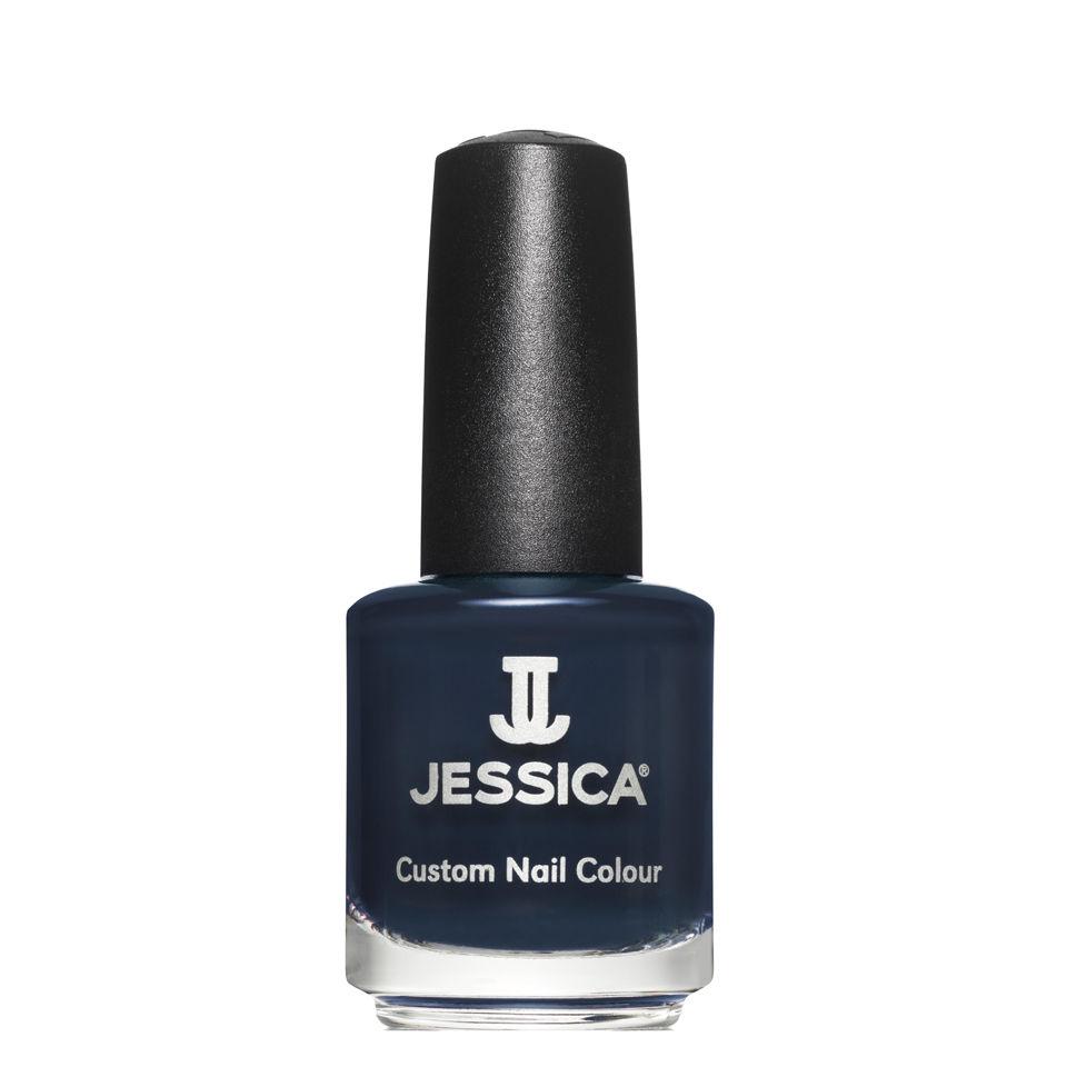 jessica-custom-colour-blue-aria-148ml