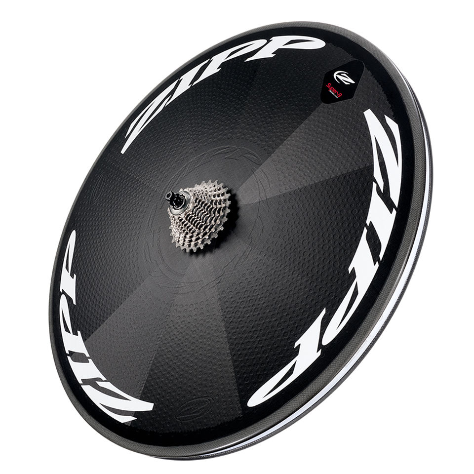 zipp-super-9-tubular-disc-rear-wheel-black-decal-shimanosram