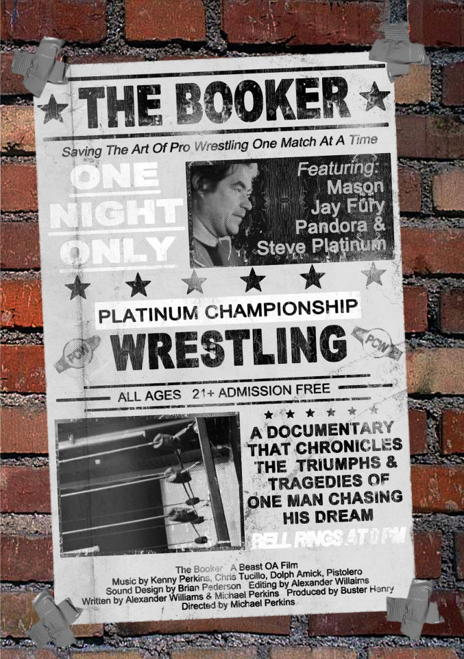 the-booker