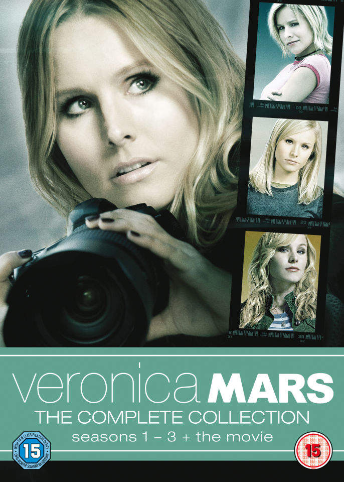 the-veronica-mars-collection-series-1-3-includes-movie