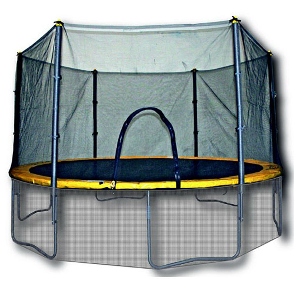 airzone-trampoline-37m-yellow