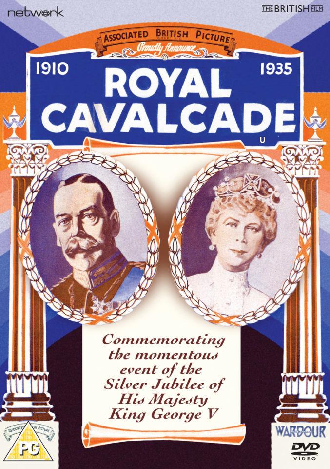 royal-calvacade