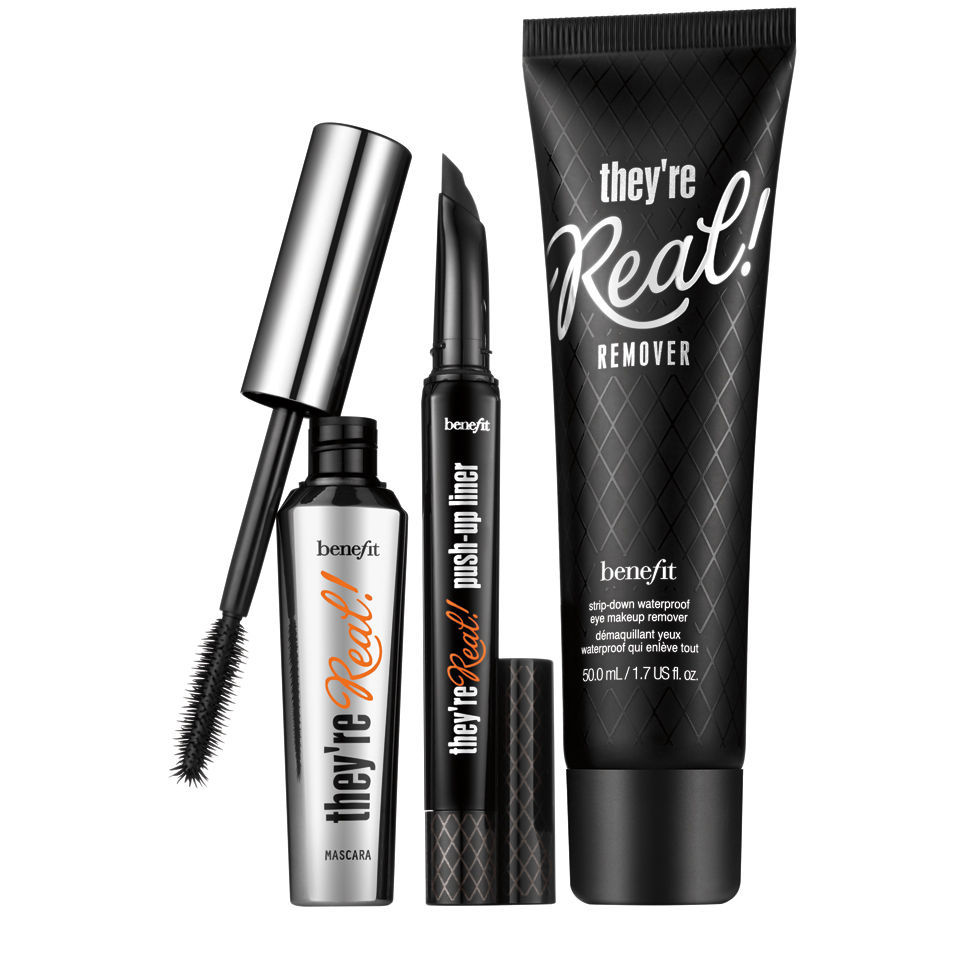 benefit-theyre-real-mascara-push-up-liner-remover