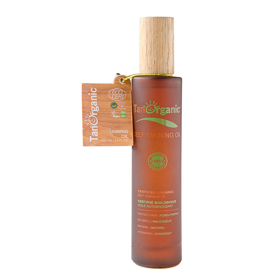 tanorganic-self-tanning-oil-brown-100ml