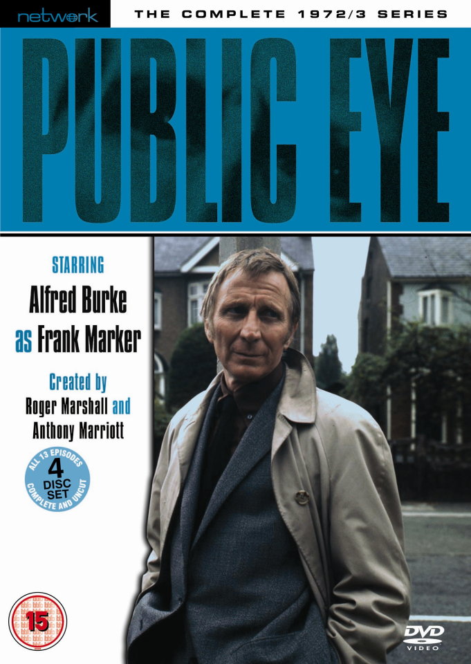 public-eye-the-complete-1972-1973-series