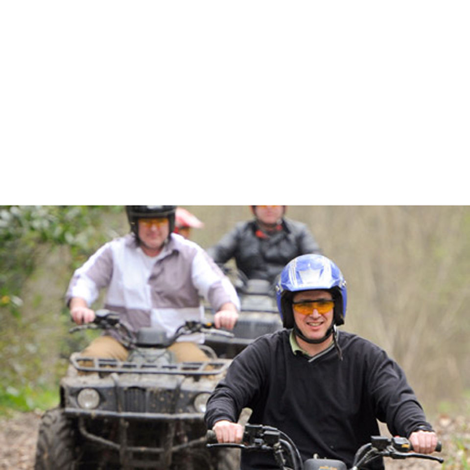 introduction-to-quad-biking-in-kent