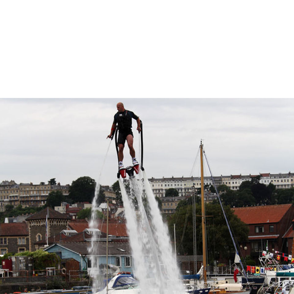 one-to-one-flyboarding-experience-in-london
