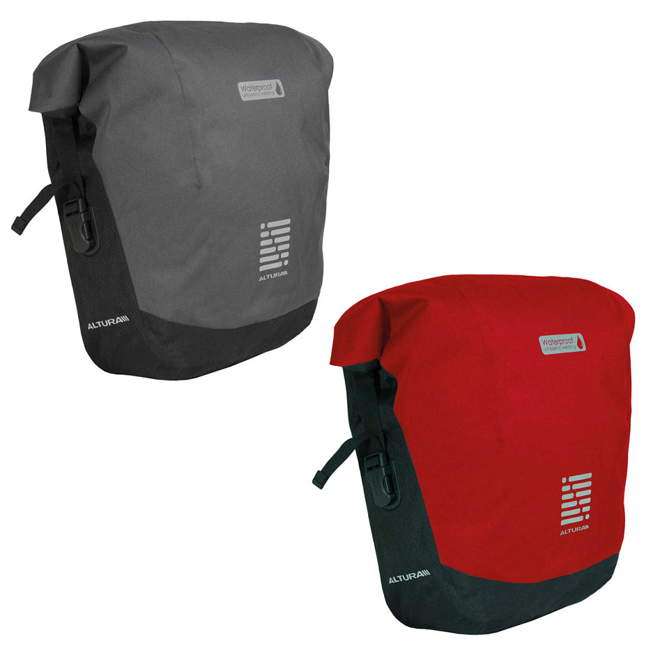 altura-arc-20-roll-top-panniers-red
